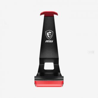 MSI HS01 HEADSET STAND