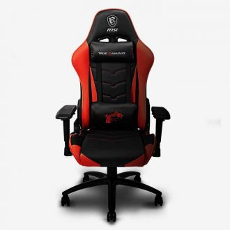 MSI Gaming Chair MAG Ch120 I